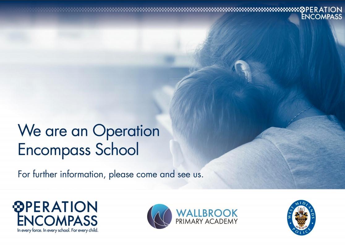 Operation Encompass